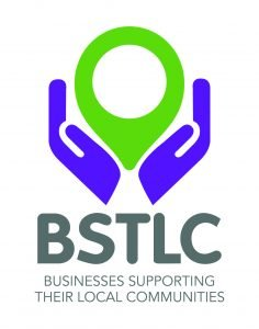 BSTLC Logo_with strapline-01