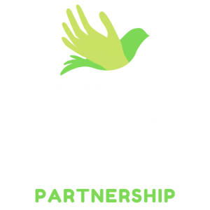 Southend Against Modern Slavery Partnership Logo