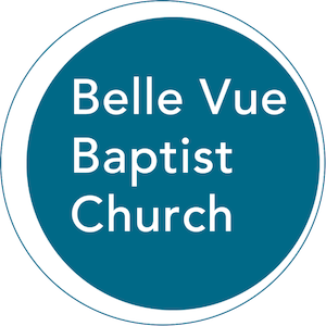 bellevue_baptist_church