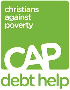 cap-debt-logo