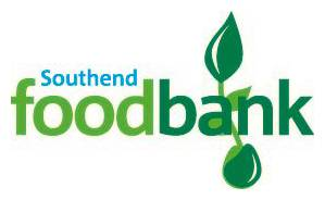 southend_foodbank_logo