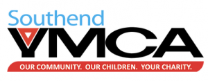 southend_ymca_logo