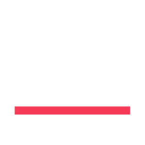 6rs