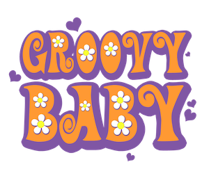 Groovy-Baby-Logo-Web TRANSPARENT BACKGROUND (006)