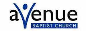 avenue_baptist_church_logo
