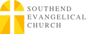 southend_evangelical_church_logo1