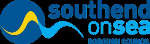 SOSBC logo