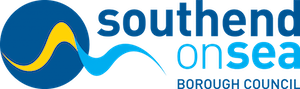 Southend-Borough-Council1-1024x305