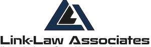 link-law-associates